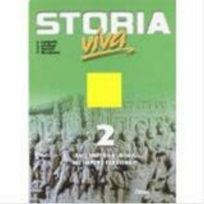 Storia Viva 2