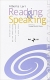 9788839714398 LORI ALBERTO READING & SPEAKING +CD -