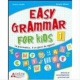 9788847216136 EASY GRAMMAR FOR KIDS 2 CELTIC JACOBS