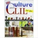 9788847217720 CULTURE AND CLIL FOR YOU CON ESPANSI ASSIRELLI