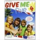 9788847218857 GIVE ME FIVE 4 MCKAY