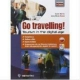 9788849482065 BURNS GO TRAVELLING! TOURISM IN THE DIGITAL AG -