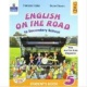 9788861610545 ENGLISH ON THE ROAD 5^ ELEM. FOSTER-BROWN