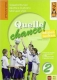 9788861611535 BRUNERI QUELLE CHANCE TECHNO 2 LANG-BRUNO MONDADORI -