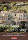 9788866810094 FRANCESCA ECOVILLAGGI E COHOUSING AAM