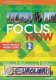 FOCUS NOW. CON E-BOOK. CON ESPANSIONE ON