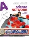SCIENZE NETWORK PACK