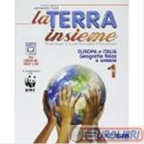 Программа italia1