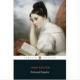 9780141439518 AUSTEN PRIDE AND PREJUDICE. PENGUIN ELT