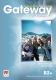 9780230473201 A.A.V.V. GATEWAY. B2. STUDENT'S BOOK-WORKBOOK-WEB MACMILLAN