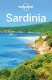 9781786572554 A.A.V.V. Lonely Planet Sardinia (Travel Guide) Lonely Planet