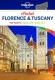 9781786573407 A.A.V.V. Lonely Planet Pocket Florence (Travel Guide) Lonely Planet