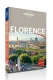 9782816163988      Florence En quelques jours - 4ed Lonely Planet