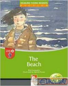9783852725239 SAMPEDRO BEACH READERS YOUNG HELBLING LANGUAGE -