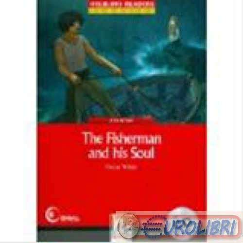 9783852725581 WILDE FISHERMAN AND HIS SOUL HELBLING LANGUAGE -
