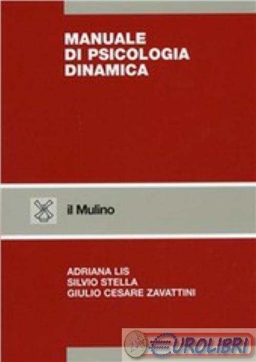 libri usati psicologia