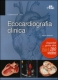 9788821438530 CATHERINE OTTO ATLANTE DI ECOCARDIOGRAFIA CLINICA ELSEVIER MASSON