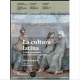 9788822167750 BETTINI CULTURA LATINA 1 -