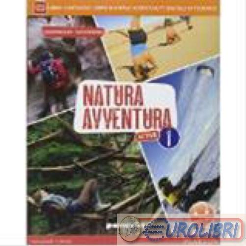 Libri usati 9788839518422 bo dequino natura avventura for Libri scolastici usati on line