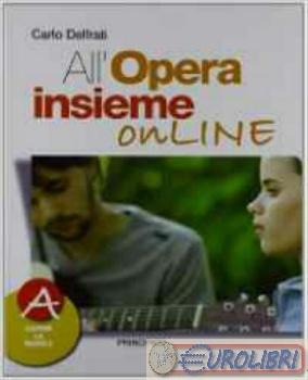 Libri usati principato for Libreria online libri usati