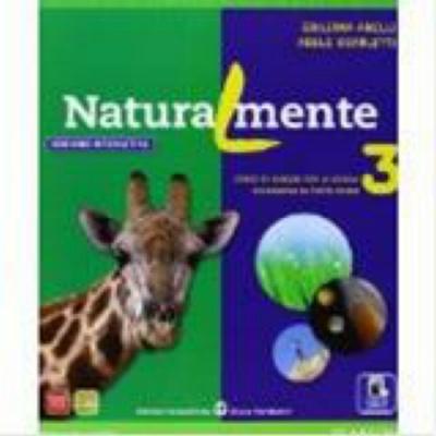 timeless design 13b23 c8d28 Libri usati - 9788845141379 ALBERTINI SE FACCIO IMPARO 2 ...
