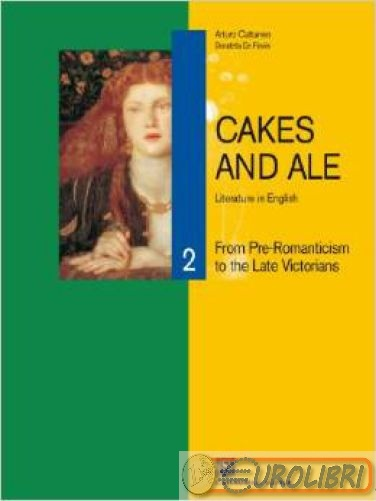 9788843411795 CATTANEO CAKES AND ALE 2 -