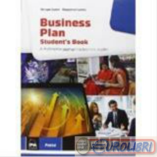 business plan petrini editore