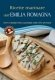9788861764477     AA.VV.      Ricette marinare dell'Emilia Romagna Keybook
