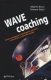 9788865989258     Alberto Bucci Wave coaching. Come sviluppare l'intelligenza emotiva e diventare un grande leader Pendragon