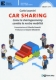 9788866271260 IACOVINI CAR SHARING AMBIENTE