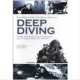9788887913774 GILLIAM BRET DEEP DIVING. GUIDA AVANZATA ALLA FIISOLO ADDICTIONS