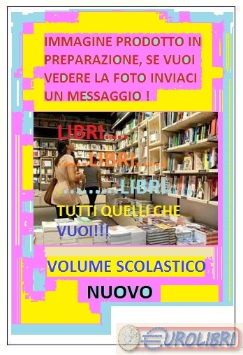 9788889237830 PIOTTI DANIELA UNIVERSITALIA. 2 CD AUDIO ALMA -