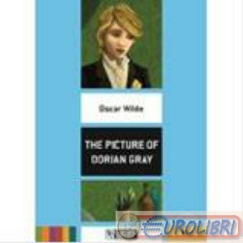 9788899279004 WILDE PICTURE OF DORIAN GRAY LIBERTY
