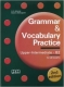 9789605091972 A.A.V.V. GRAMMAR & VOCABULARY PRACTICE. UPPER INT MM PUBLICATIONS
