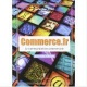 COMMERCE FR COMM+CIVIL+CAHIER