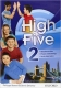 HIGH FIVE 2 SUPER PREMIUM