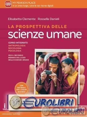 big sale b825b f5647 Libri usati - 9788845145599 ALBERTINI SE FACCIO IMPARO 5 ...
