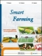 SMART FARMING. NEW RESOURCES & GUIDELINE