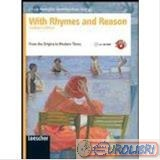 9788820120061 MEDAGLIA WITH RHYMES AND REASON 1 -