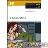 9788820343095 RACHELLO Y GENERATION + CD -